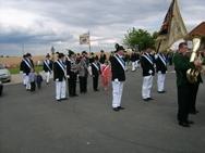 2008_59