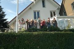 2012_fr_big_11