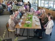 Senioren 2010