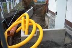 umbaunovember2004_09
