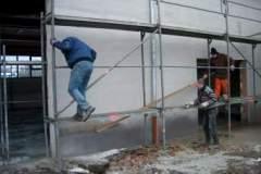 umbaunovember2004_13