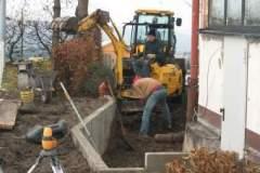umbaunovember2004_14