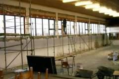umbaunovember2004_18