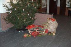 weihnachtskonzert_4